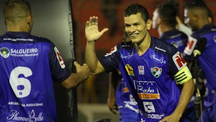 Marlon Costa/ Pernambuco Press