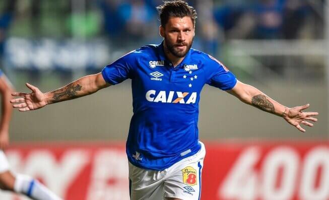 Crédito: Reprodução/Cruzeiro