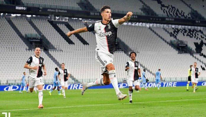 Crédito: Divulgação/ Juventus Football Club