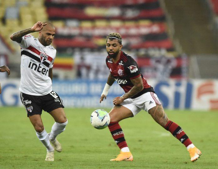Foto: André Durão