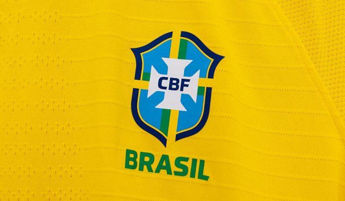 Foto: Divulgação Nike