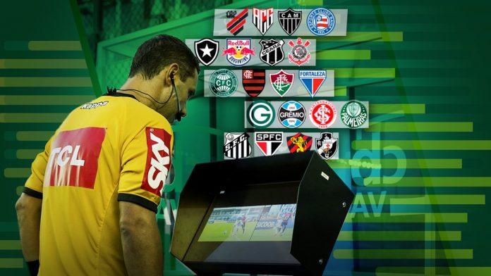 Foto: Infoesporte - REPRODUÇÃO