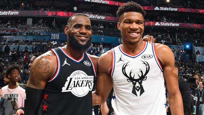 Reprodução NBA.com