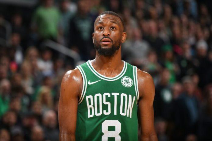 Foto NBA.com (Reprodução)