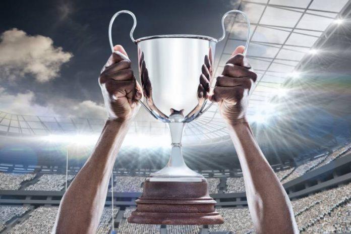 Times campeões mundiais de Clubes FIFA